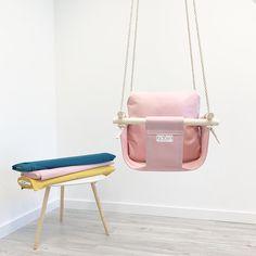 solvej swing slate grey baby jayden pinterest kinderzimmer kinder und baby kind. Black Bedroom Furniture Sets. Home Design Ideas