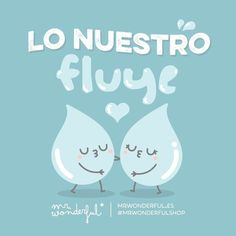 "20.7 mil Me gusta, 280 comentarios - Mr. Wonderful Official (@mrwonderful_) en Instagram: ""Que fluya, pero a conciencia. #DíaMundialDelAgua #mrwonderfulshop  We have a fluid relationship. We…"""