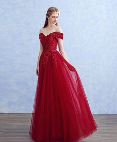 c9461a8040a9 894 Best princess prom dresses images in 2019