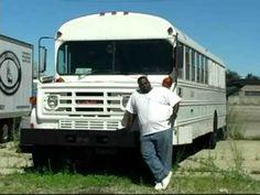 "Jones' Big Ass Truck Rental & Storage ""commercial"". Hilarious."