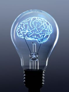 Find Concept Brain Lightbulb stock images in HD and millions of other royalty-free stock photos, illustrations and vectors in the Shutterstock collection. Light Bulb Art, Eureka Moment, Alzheimer Care, Alzheimers, Brain Art, Best Teeth Whitening, Elderly Care, Foto Art, Grafik Design