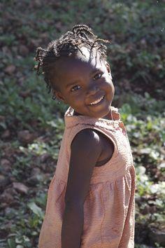 (2) Tumblr - Haiti