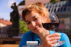 Vinhos de Verão