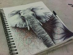 Inspiracion!♔☼
