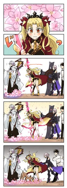 Ereshkigal problems Fate Grand Order – Real Time – Diet, Exercise, Fitness, Finance You for Healthy articles ideas Fate Stay Night Series, Fate Stay Night Anime, Fate Zero, Manga Art, Anime Art, Fate/stay Night, Fate Servants, Fate Anime Series, Baguio
