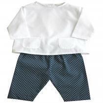 Puan Yenidoğan Takım Lacibeyaz 125TL www.lokumbebe.com Online Baby Boutique Tüm Modeller Lokumbebe Özel Tasarımlarıdır.