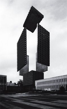 Variations on a Dark City and Other Works, by Espen Dietrichson –...