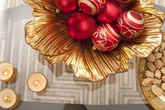 #SparklingRed #Navidad #Colección