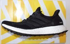 ba69690788605 Adidas Ultra Boost Womens S77417 Running Shoes Kanye West Sneakers Black  S77514