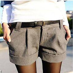 συν+γυναικών+μέγεθος+κοντά+παντελόνια+(περισσότερα+χρώματα)+–+EUR+€+11.75