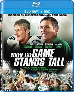 When the Game Stands Tall [Blu-ray] Sony http://www.amazon.com/dp/B00MAMWOUU/ref=cm_sw_r_pi_dp_jj-Tvb14VF7QG