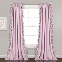 Reyna Window Panel Set