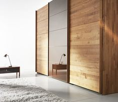 fume mirror wardrobe bedroom with sliding doors modern - Αναζήτηση Google