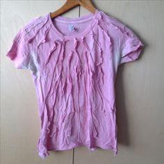 Tie Dye, Tops, Women, Fashion, Moda, Women's, La Mode, Shell Tops, Fasion