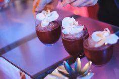 Cocktails, Drinks, Bartender, The Hamptons, Masters, Vodka, Competition, Desserts, Food
