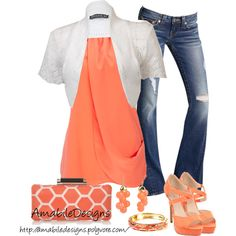 A fashion look from January 2013 featuring Wallis tops, True Religion jeans and Verali sandals. Browse and shop related looks.