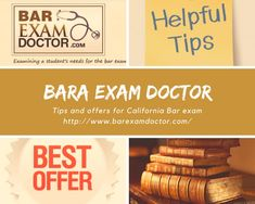 Barexam doctor (barexamd) on Pinterest