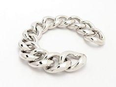 Silber Armband - 105042/23,5