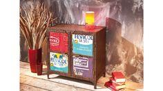 die besten 25 m bel mahler ideen auf pinterest schwebendes tv ger t tv panel und tv wand. Black Bedroom Furniture Sets. Home Design Ideas