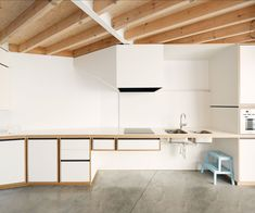 http://www.subtilitas.site/post/172805211149/ism-architecten-house-for-alexander-and-sara