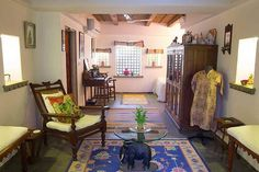 Check out this awesome listing on Airbnb: Rosie's Retreat Homestay (Studio) in Udaipur