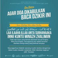Poster Dakwah on Embedded image Quran Quotes Inspirational, Islamic Love Quotes, Muslim Quotes, Motivational Quotes, Hijrah Islam, Doa Islam, Holy Quotes, Life Quotes, Jodoh Quotes