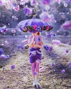 Photographer Travels The World Taking Photos of Women In Dresses Against Backgrounds Of The Most Beautiful Places - artFido Fantasy Photography, Artistic Photography, Creative Photography, Photography Tips, Fashion Photography, Photography Business, Balloons Photography, Popular Photography, Beach Photography