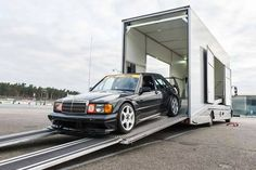 South Bay Autohaus is San Diego's leading Independent Mercedes-Benz specializing in Sales, Parts, Service & Repair for over 20 years in San Diego Mercedes Benz 190e, Mercedez Benz, Motor Car, Cool Cars, Super Cars, Audi, Friends, Classic, Vehicles