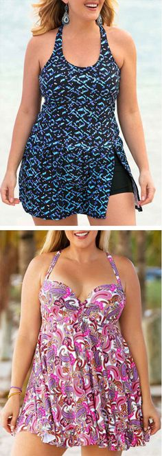 68 Best Plus size fashion for women over 60 images in 2019  d49c44b397b3a