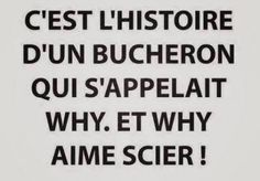 Why aime scier Funny Images, Funny Pictures, Lol, Clean Memes, French Quotes, Good Jokes, Anime Manga, Funny Posts, I Laughed