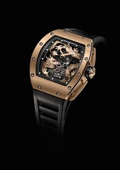 Fancy and beautiful watches on Sale.......