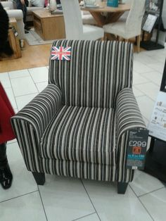 Oslo chair.next. Swivel 399