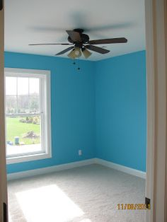 Emma S Paint Color Going To Her Trim And Closet Door Bright White Sea