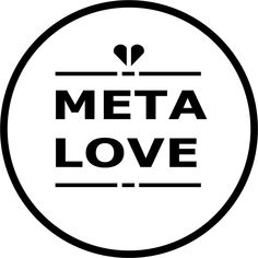 Browse unique items from MetaLovePL on Etsy, a global marketplace of handmade, vintage and creative goods.