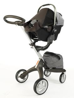 Style and safety should never have to be sacrificed. Thanks to clever and  fashionable infant 00b88bd024