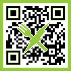 QR Code for FItLife Foods
