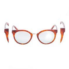 Monte Looks Incríveis   Óculos Feminino Quentin  Marrom  COMPRE AQUI!  http://imaginariodamulher.com.br/look/?go=2efSFgS  #comprinhas #modafeminina#modafashion  #tendencia #modaonline #moda #instamoda #lookfashion #blogdemoda #imaginariodamulher