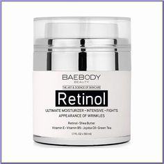 Relax and enjoy life Aging also means having more opportunities and freedom. Look at every day as if it was your last. #AntiAgingSecrets Anti Aging Eye Cream, Best Anti Aging, Anti Aging Skin Care, Psoriasis Treatment Cream, Skin Care Treatments, Anti Aging Moisturizer, Best Moisturizer, Retinol Cream
