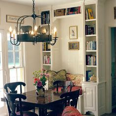 English Country Decorating Style Design, Pictures, Remodel, Decor and Ideas - page 37