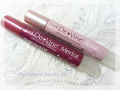 These came at a great time because I was experiencing very dry lips last month, so it . Very Dry Lips, Workout Pictures, Seed Oil, Makeup Ideas, Natural Beauty, Lipstick, Wine, Health, Fitness