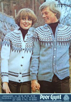 """""""Patterns and knits made of women through the ages"""" Norwegian Knitting, Knitting Patterns, Knit Crochet, Sweaters, Knit Scarves, Inspiration, Afghans, Shawls, Knits"""
