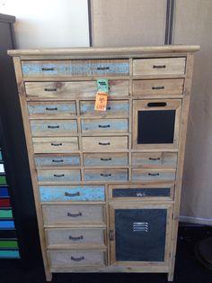 Distressed Dresser · Distressed DresserHobby LobbyHome ...
