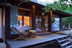 10 Spots to Stay at in Bali - Asia travel and leisure guides for hotels, food and drink, shopping, nightlife, and spas | Travel + Leisure Southeast Asia