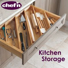 Kitchen Drawer Wood Working Projects Carpentry Furniture Diy Hand Tools How To Ideas Crafts Signs