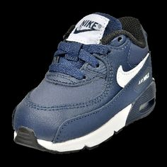 NIKE AIR MAX 90 (INFANT) now available at Foot Locker Air Max 90, Nike Air Max, Air Max Sneakers, Sneakers Nike, Foot Locker, Infant, Kicks, Pregnancy, Shoes