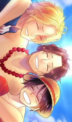 One piece pictures One Piece Anime, One Piece エース, One Piece Fanart, One Piece Luffy, Anime One, Anime Guys, One Piece Coby, Film Manga, Manga Anime
