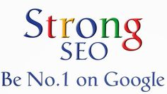 SEORankingguarantee is providing high quality link building and seo solutions since 7+ years.For Call 9571798912 and Visit Here for more information : http://www.seorankguarantee.co.uk/