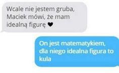 Mikroblog - Wykop.pl