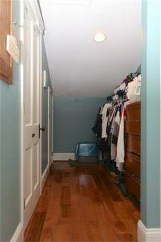 Boathouse studio apartment. - 225 2nd Street, Jacksonville, NC ...
