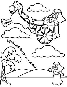 12 spies coloring sheet | ... moses to pick leaders from each of the ...